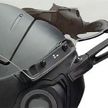 Kit di manutenzione per parabrezza Ultra Touring