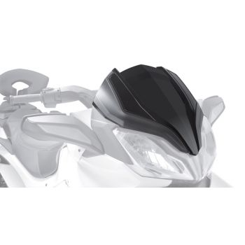Cupolino Ultra Sport