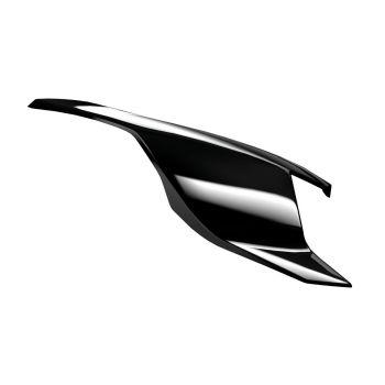 Pannelli Classic - Nero Intense