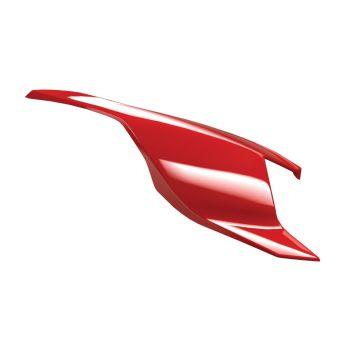 Pannelli Classic - Rosso Adrenaline