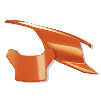 Kit pannelli Exclusive - Arancione Blaze - Edizione limitata