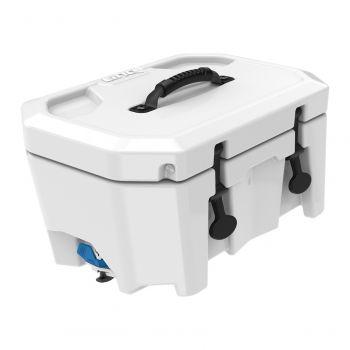 Borsa frigorifera LinQ da 16 litri