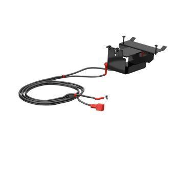 Kit di cablaggio per batteria secondaria