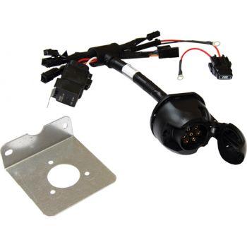 Kit connettore per rimorchio - G2