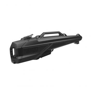 Portafucile Stronghold Gun Boot Impact† di Kolpin†