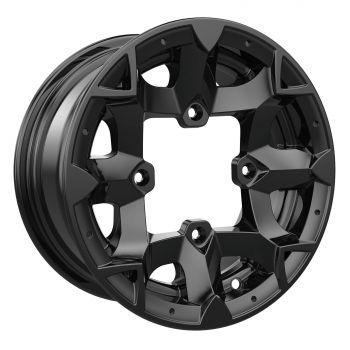 "Cerchio da 12"" per Maverick Trail DPS"