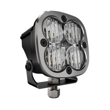 Luci LED Baja Designs Squadron Sport