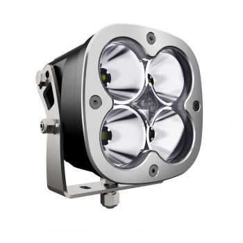 Luci LED Baja Designs XL Sport