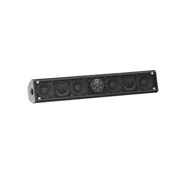 Soundbar Wet Sounds Stealth 6 Ultra HD Can-Am Edition