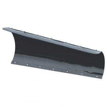 Sgombraneve Alpine Super Duty fisso a una via da 152 cm