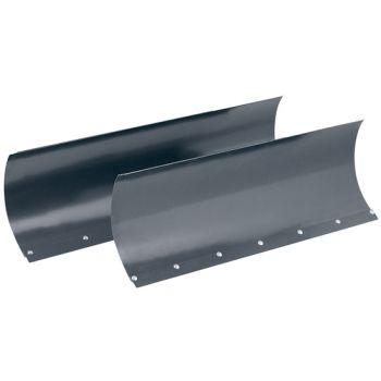 Sgombraneve Alpine Super Duty dritto da 137 cm
