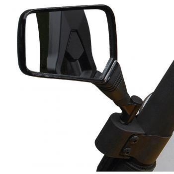 Specchietto laterale - sinistro