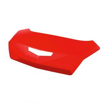 Pannelli per baule posteriore LinQ da 124 litri