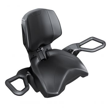 Kit sedile per il passeggero per Outlander MAX - 2013-2014