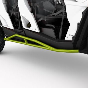 Protezioni laterali sportive per MAX