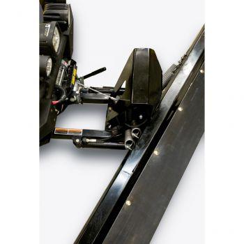 Kit inclinazione idraulica per sgombraneve Super Duty