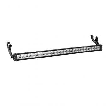 Doppia barra di luci LED da 99 cm (270 W)