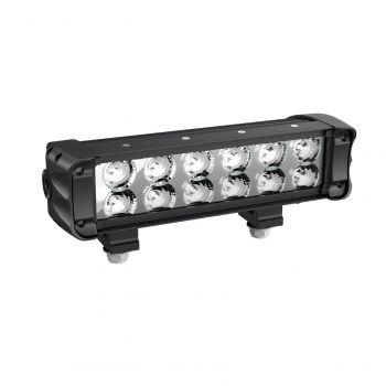 Doppia barra di luci LED da 25 cm (60 W)