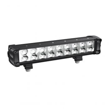 Doppia barra di luci LED da 38 cm (90 W)