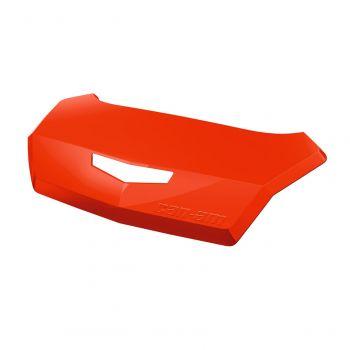 Pannelli per baule posteriore LinQ™ da 124 litri