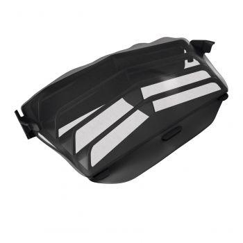 Prefiltro per presa di aspirazione per kit snorkel