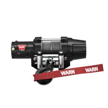 Warn VRX 35 Winch