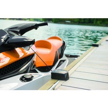 Speed Tie Sea-Doo da molo